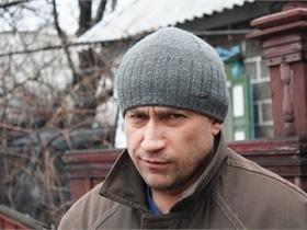 В Донецкой области оправдали шахтера, который защищая девушку, убил насильника