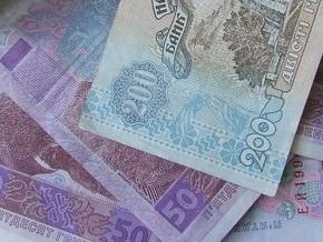 Житель Кривого Рога купил с целью сбыта 36 000 фальшивых гривен
