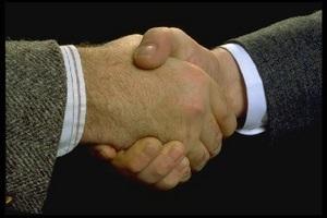 Чем полезен эксклюзивный договор?