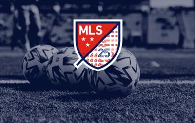 В MLS виявили 18 заражених коронавірусом футболістів