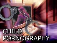 70 австралийцев арестованы за распостранение детской порнографии