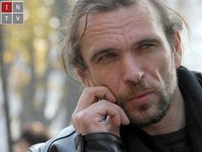 Олесь Уляненко и НЭК по морали помирились