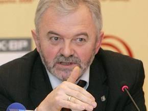 Неизвестное заболевание в Украине: Минздрав создал оперативный штаб