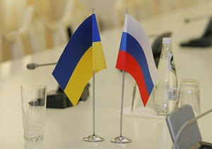 НГ: Киев запутался в таможенной арифметике
