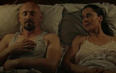 Український фільм отримав нагороду в Італії