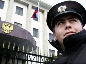 Грузия не пустила в страну российских дипломатов. Москва в ответ выдворила двух грузинских