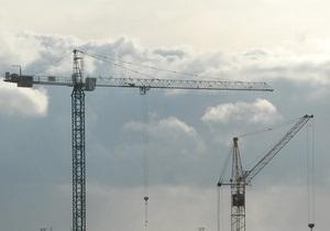 Киевсовет одобрил проект строительства левобережного участка Подольского моста