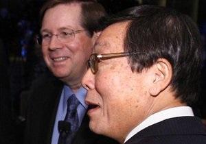 Отзыв сотен тысяч авто: главу Toyota вызвали на допрос в Конгресс США