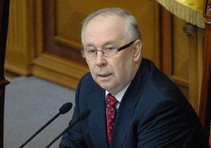 Завтра вопрос о назначении выборов в Киеве может сдвинуться с мертвой точки