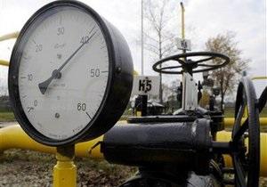 СМИ: Газпром предоставил Польше скидку на газ