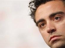 Лидер сборной Испании рассказал о силе России