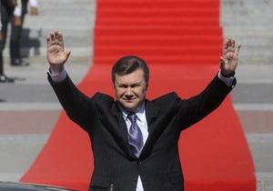 Украина может резко увеличить объемы транзита российского газа