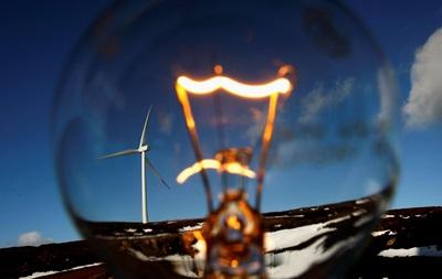 Світло і газ подорожчають. Які платіжки очікувати