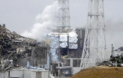 Аварія на Фукусімі: частинки плутонію знайдені по всій Японії