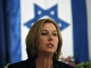 В Израиле заключено соглашение о создании правящей коалиции