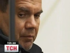 Источник: Ректора, подозреваемого в педофилии, могут убить