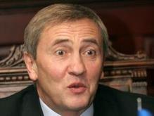 Черновецкий: Киев успеет подготовиться к Евро-2012