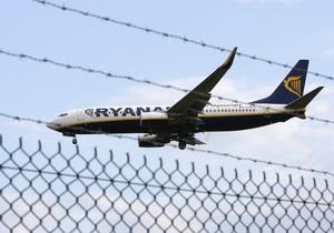Аэропорт Лейпцига не смог принять самолет из-за отсутствия диспетчера на рабочем месте