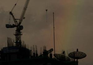 Колесников определился с приоритетными направлениями развития экономики Украины