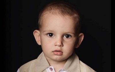 В оккупированном Крыму пропал ребенок политзаключенного