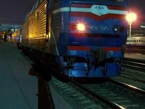 СБУ задержала мужчину, угрожавшего взорвать крупный вокзал