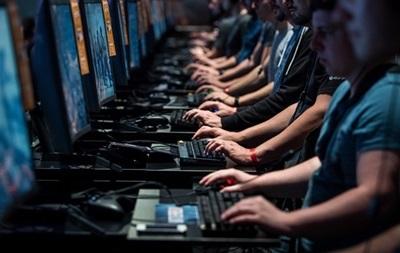 ЄС ввів санкції проти Росії за кібератаки