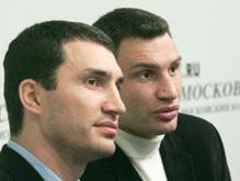 В Киеве пройдет Международный турнир по боксу
