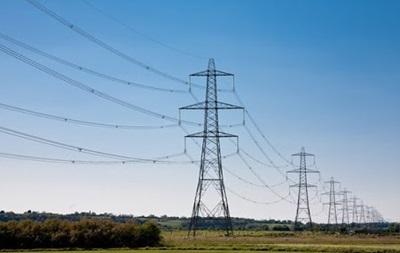 RAB-регулирование может уменьшить последствия аварий в электросетях – ВЭА