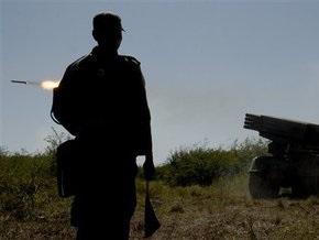В военных учениях на Кубе приняли участие 4 млн человек
