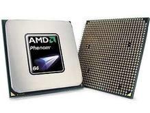 AMD создает суперэкономичный процессор