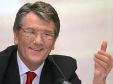Украина огласила медальный план на Олимпиаду в Пекине