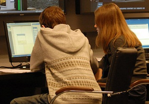 Дело: В 2011 году рынок доступа в интернет в Украине вырастет на 30%