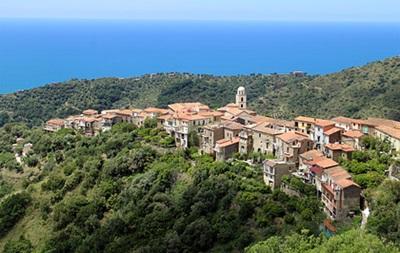 В Италии сдают жилье по два евро за ночь - «Мир»