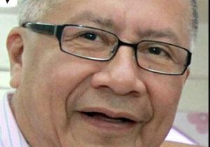В Мексике убит известный журналист и его семья
