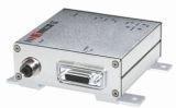 НПП  Родник  объявляет о начале поставок на российский рынок новой модели сетевого интеркома - Annuncicom 155.