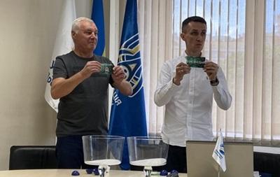 Суперкубок Украины-2020: Шахтер стал хозяином матча
