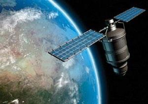 Телескоп NASA может в ближайшие годы обнаружить близнеца Земли