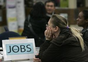 Безработица в еврозоне достигла исторического максимума