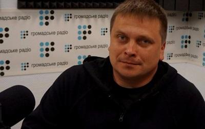 Украинский волонтер рассказал, как подавлялись протесты в Минске