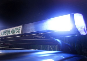 В Одессе 85-летнюю француженку сбил автомобиль