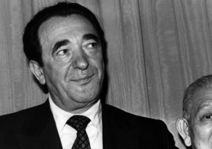 Документы ФБР: медиамагнат Максвелл не был советским шпионом