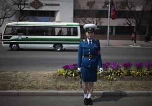 Северная Корея – Южная Корея - Чем отличается жизнь в Северной и Южной Кореях