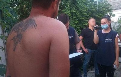 Затримана банда з відправки українців за кордон працювати наркокур єрами