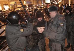 Силовики сообщают о ликвидации семерых боевиков в столице Кабардино-Балкарии