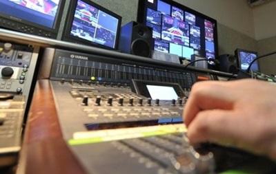 Нацсовет отказал телеканалу КРТ в продлении лицензии