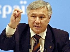 Ехануров призвал Россию перейти от слов к делу в создании Ан-70