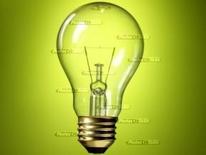 НКРЭ отменила повышение тарифов  на электроэнергию