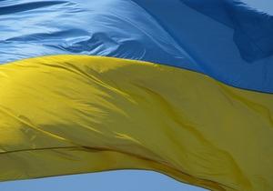 Украина не выполняет решения Европейского суда по правам человека - Ъ
