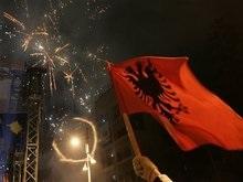 Ирландия признала Косово