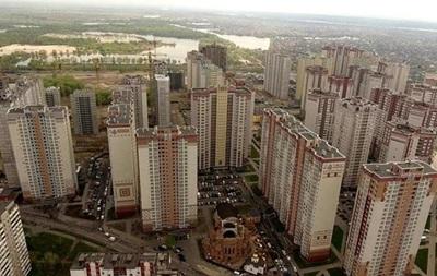Открыто дело о девяти млрд на стройки банка Аркада